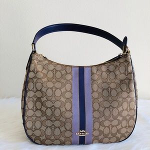 Coach Bags - Coach purse and matching wallet